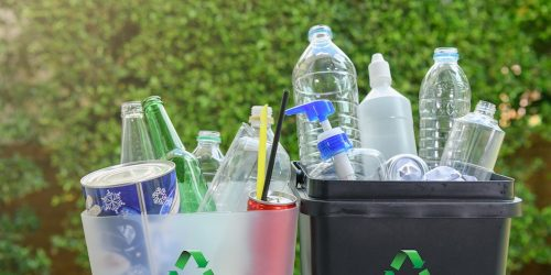 Why Recycling is Critical