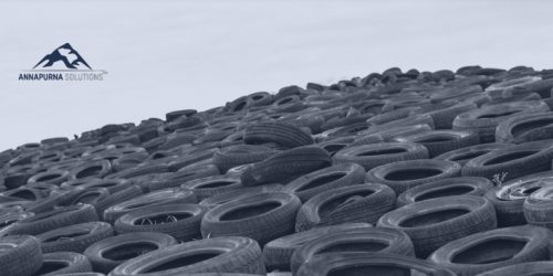 Colorado is King of the Mountain – of Tires
