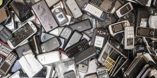 The Role of Right to Repair Legislations in a Circular Economy